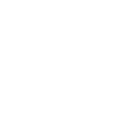 FOSPUCA